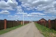 КП Октава, коттеджные посёлки  на AFY.ru - Фото 6