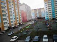 ЖК г. Челябинск, ул. С. Юлаева, д. 8