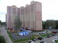 ЖК на улице Трудовая
