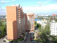 Новостройка ЖК на улице Трудовая, новостройки в Ивантеевке на AFY.ru - Фото 2