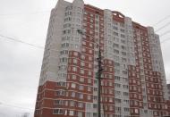 """ЖК """"ул. Школьная, 35А"""" г. Подольск"""