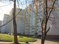 ЖК г. Челябинск, ул. Мира, д. 4