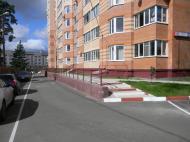 Новостройка ЖК на улице Трудовая, новостройки в Ивантеевке на AFY.ru - Фото 4