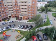 Новостройка ЖК на улице Трудовая, новостройки в Ивантеевке на AFY.ru - Фото 3