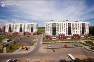 "ЖК ""Белорусский квартал"""