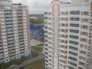 ЖК на ул. Чернышевского (корп.1,5)