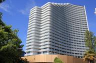 ЖК Karat Apartments