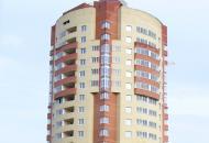 ЖК г. Электросталь, ул. Ялагина, д. 9