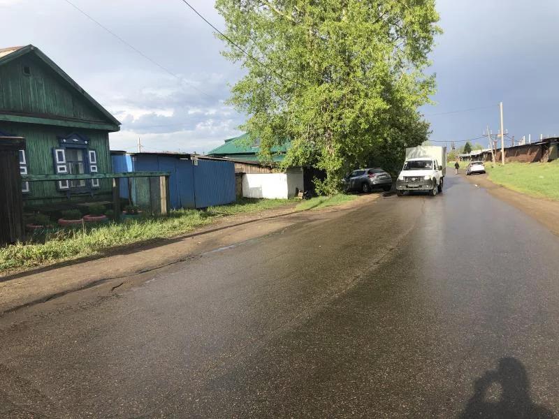 Продажа дома, Иркутск, Ул. Можайского - Фото 2