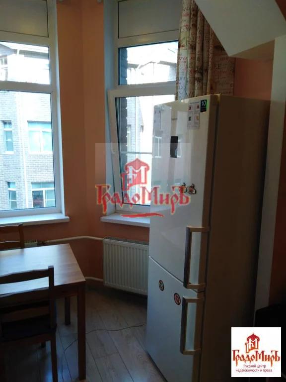 Продается студия, г. Королев, Ватутина - Фото 2