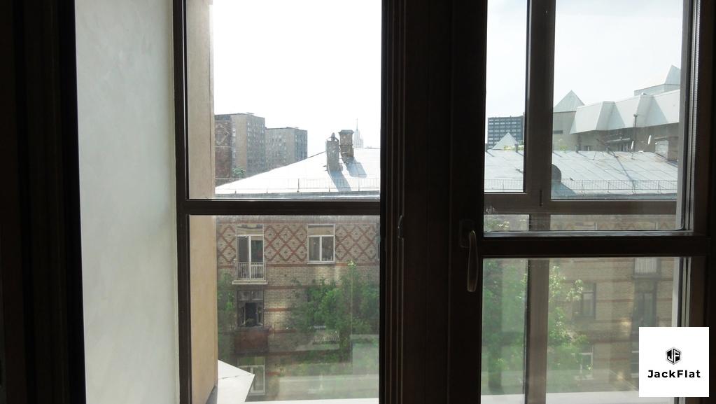 ЖК Royal House on Yauza - 2-х кв-ра, 104кв.м. с дизайнерским ремонтом. - Фото 14