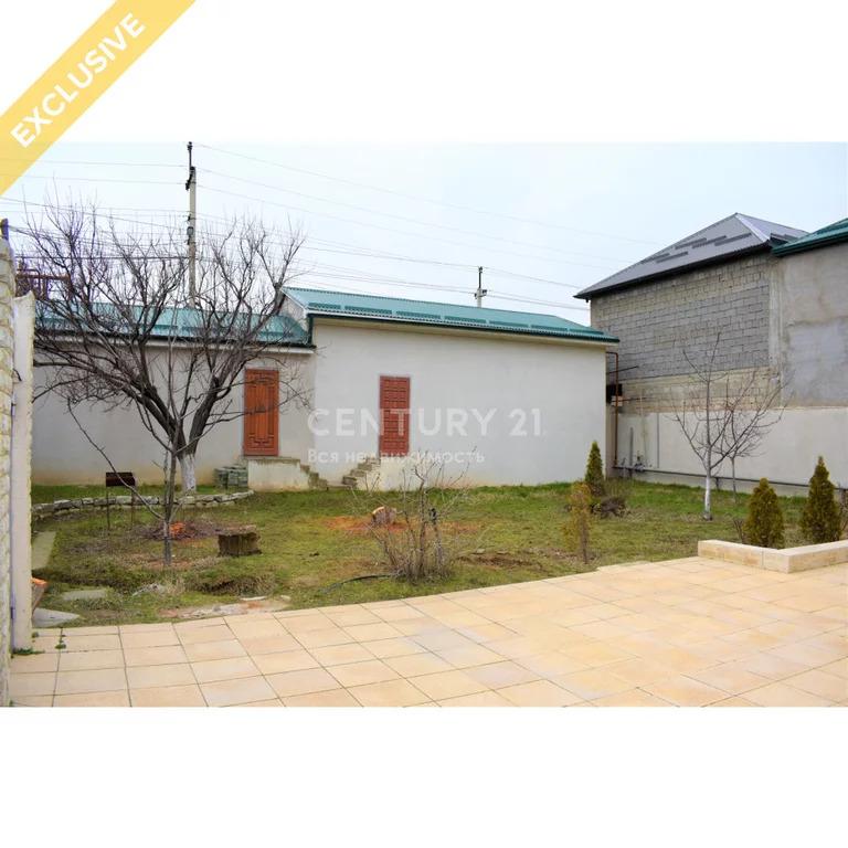 Продажа частного дома 238,6 м2 С/Т Наука 590, зу 6,4 сот - Фото 4