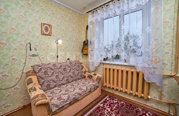 Продажа 4-к квартиры на 5/5 этаже на ул. Гвардейская д. 33 - Фото 5