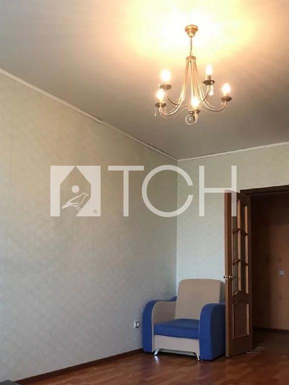 2-комн. квартира, Щелково, ул Сиреневая, 5а - Фото 13