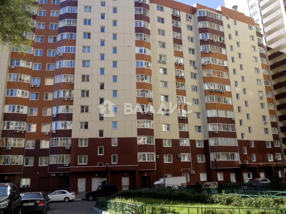 Продажа квартиры, Реутов, Юбилейный пр-кт. - Фото 31