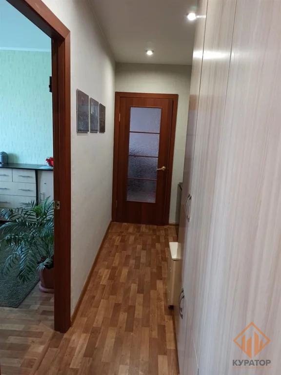 Продажа квартиры, Искитим, Южный мкр - Фото 2