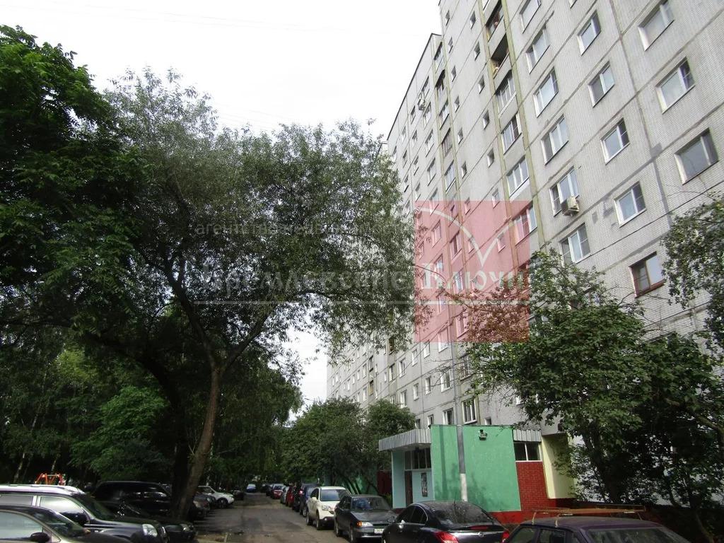 Продажа квартиры, м. Отрадное, Ул. Бестужевых - Фото 0