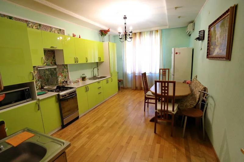 Продажа квартиры, Якутск, Ул. Ярославского - Фото 5