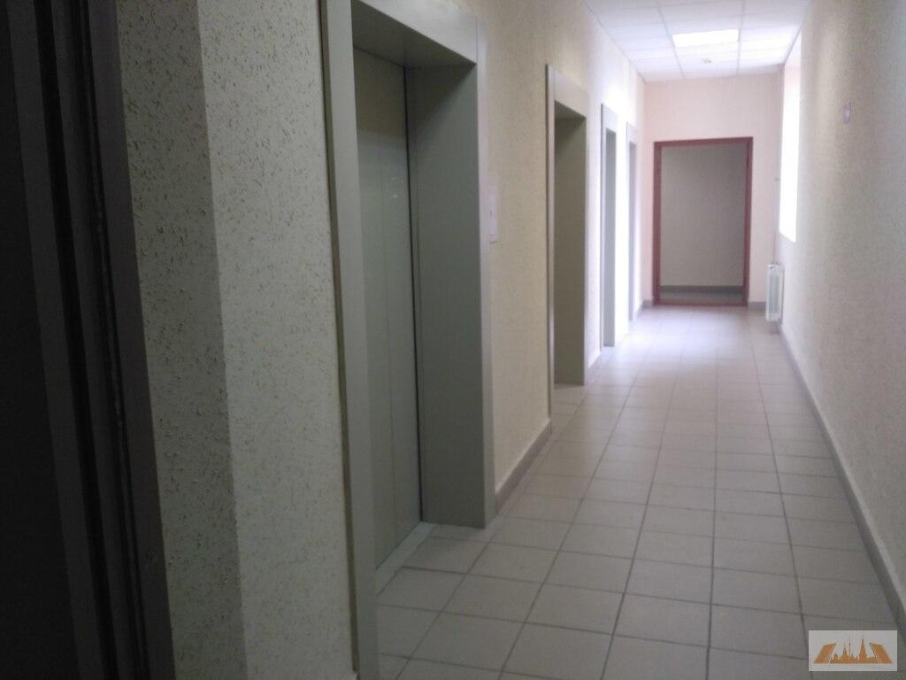 Продажа 4-комн. квартира, 123 м2 Москва, Кастанаевская ул, 18 - Фото 32