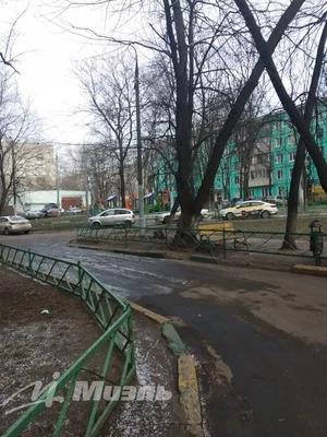 Продается 1к.кв, г. Люберцы, Космонавтов - Фото 11