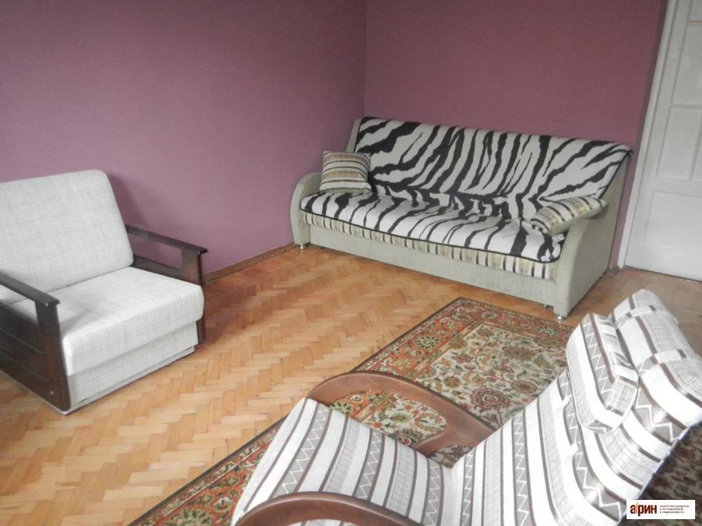 Продажа квартиры, м. Черная речка, Ул. Савушкина - Фото 3