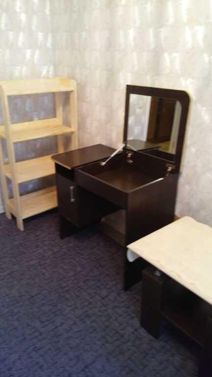 Сдам комнату в 3-к квартире, Москва г, Байкальская улица 32 - Фото 2