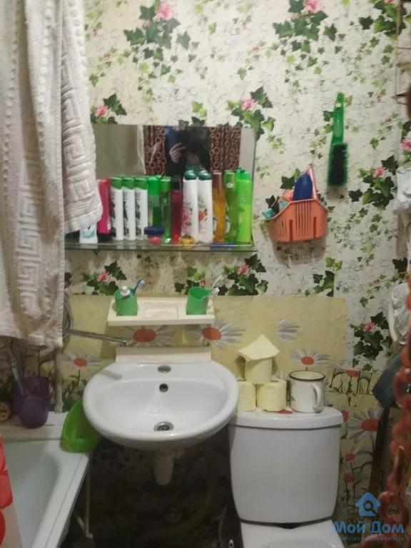 Продажа квартиры, Симферополь, Улица им. Матэ Залки - Фото 4