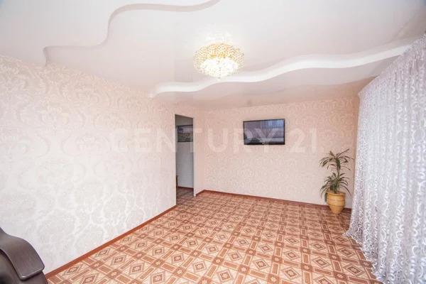 Продается дом, г. Ульяновск, Пригородная (Ленинский р-н) - Фото 1