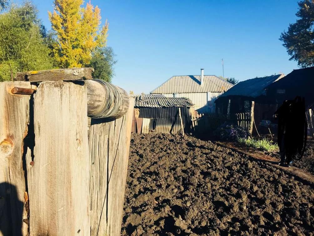 Аренда дома, Каширское, Каширский район, Ул. 17 Партсъезда - Фото 10