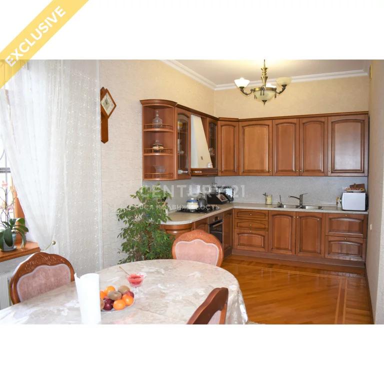 Продажа частного дома 238,6 м2 С/Т Наука 590, зу 6,4 сот - Фото 7
