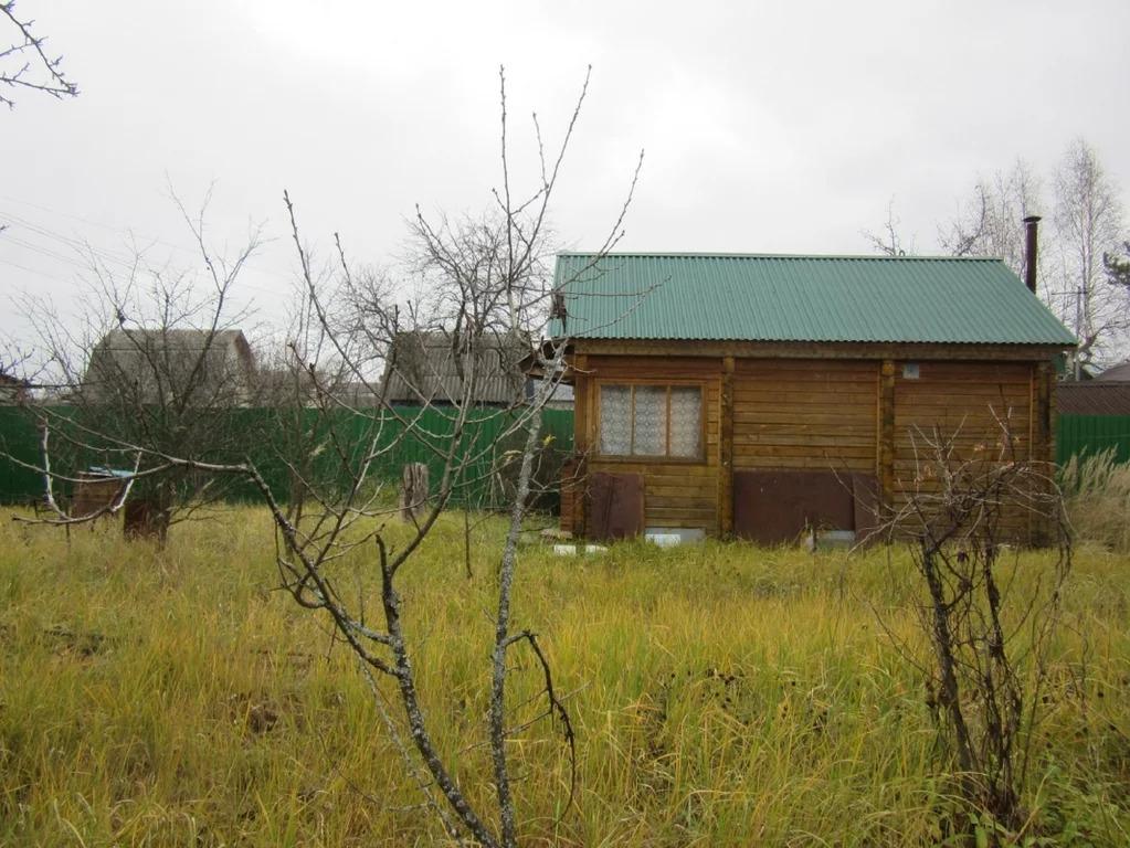 Продажа дома, Электрогорск, Электрогорск г - Фото 15