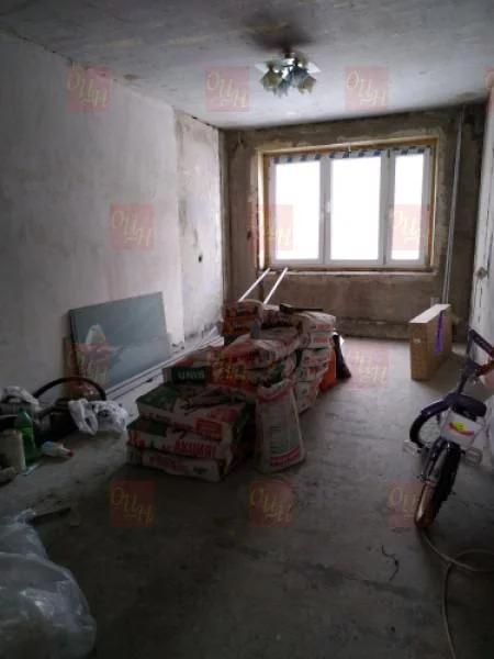 Продается квартира г.Щелково, улица Комсомольская - Фото 1