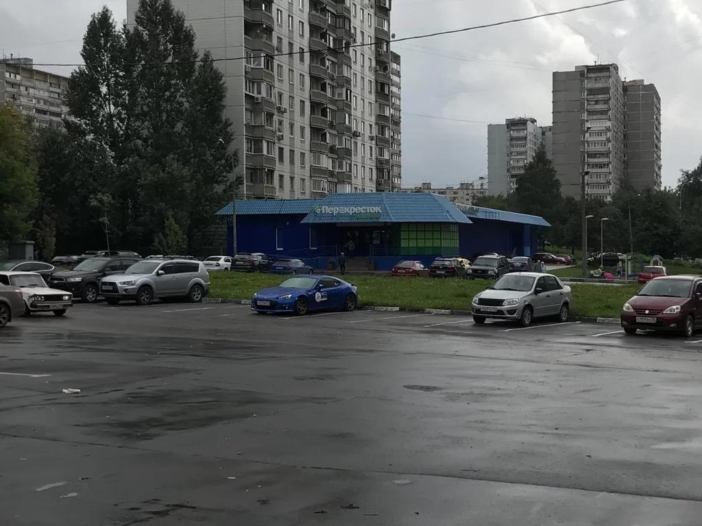 Продажа квартиры, м. Теплый стан, Ул. Генерала Тюленева - Фото 2