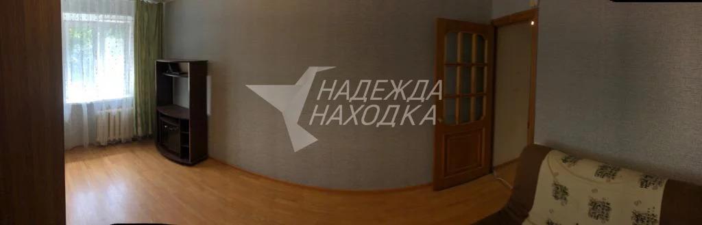 Продажа квартиры, Находка, Ул. Пограничная - Фото 15