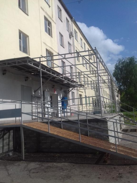 Комната 28 кв.м. цена с ремонтом - Фото 1