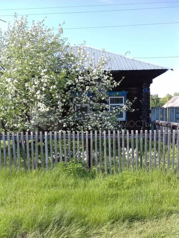 Продажа дома, Нижние Тарманы, Нижнетавдинский район, Ул Дружбы - Фото 0