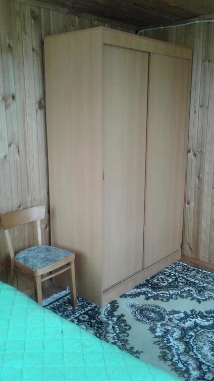 Продажа дома, Граворново, Истринский район, 22 - Фото 11