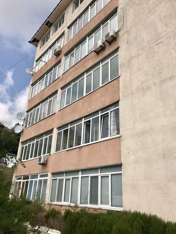 2-х комнатная квартира, Форос, ремонт - Фото 4