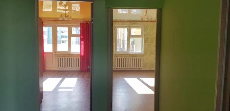 Продажа квартиры, Якутск, Ул. Якутская - Фото 10