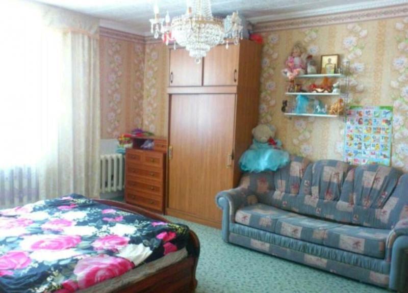 Продажа квартиры, Якутск, Рихорда Зорге - Фото 9
