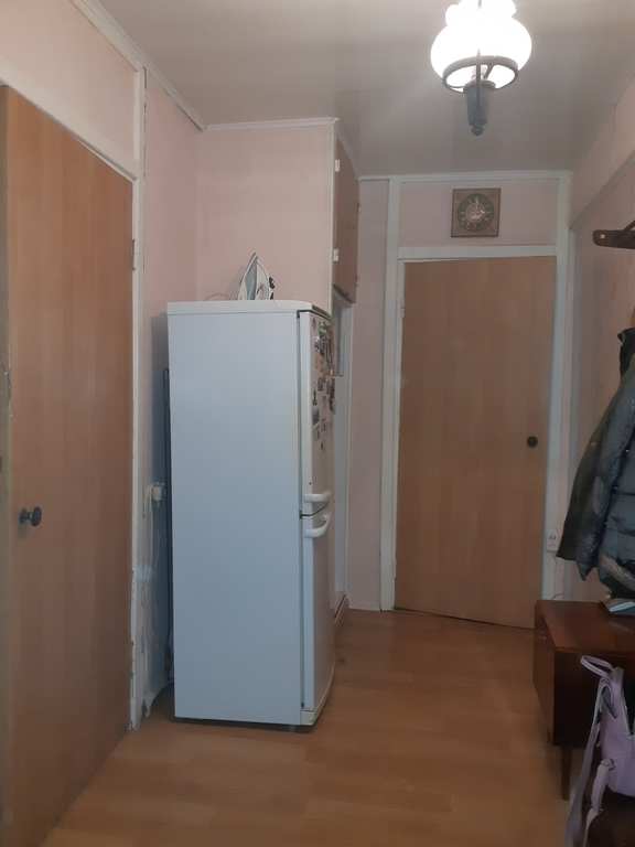 Сдам двухкомнатную квартиру у м.Текстильщики - Фото 2