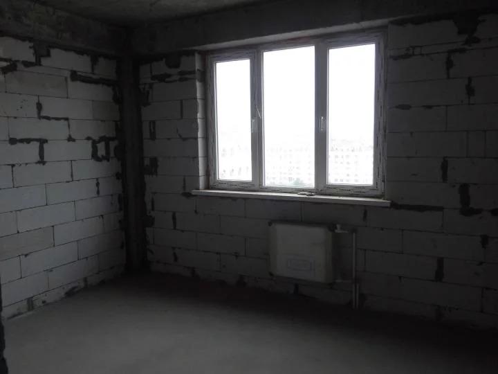 Продажа квартиры, Севастополь, Античный пр-кт. - Фото 6