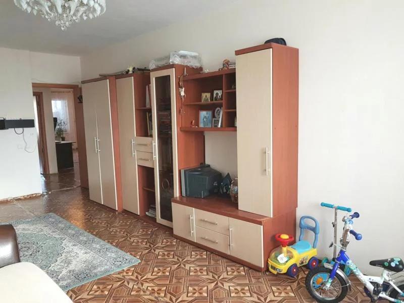 Продажа квартиры, Якутск, Каландаришвили - Фото 13