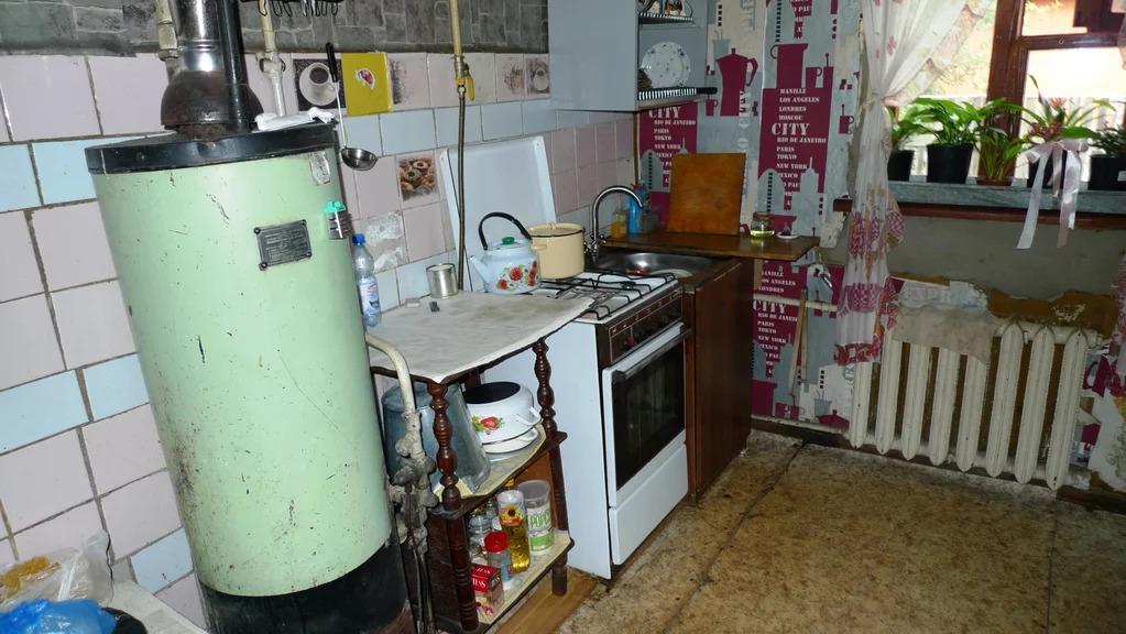 Продажа дома, Образцово, Щелковский район, Ул. Центральная - Фото 4