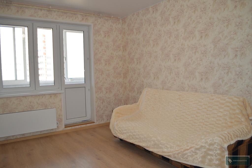 Сдается двухкомнатная квартира - Фото 10