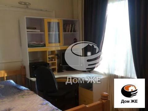 Аренда дома, Щербинка - Фото 7