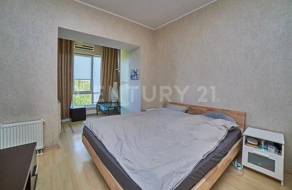 Лучшее предложение 2х комнатной квартиры в самом центре города. - Фото 5