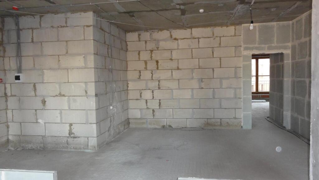 """Видовая квартира 154 кв.м. на 9этаже в ЖК """"Royal House on Yauza"""" - Фото 34"""