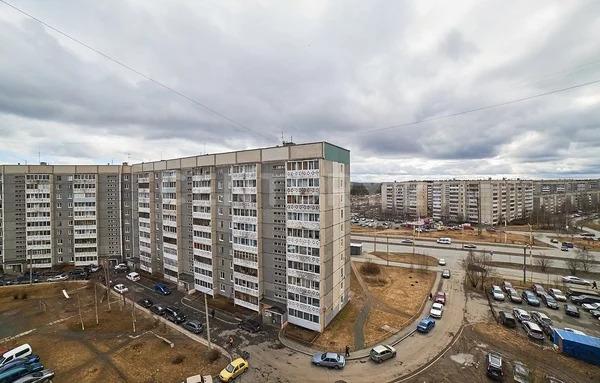 Продается 1к.кв, г. Петрозаводск, Лососинское - Фото 12