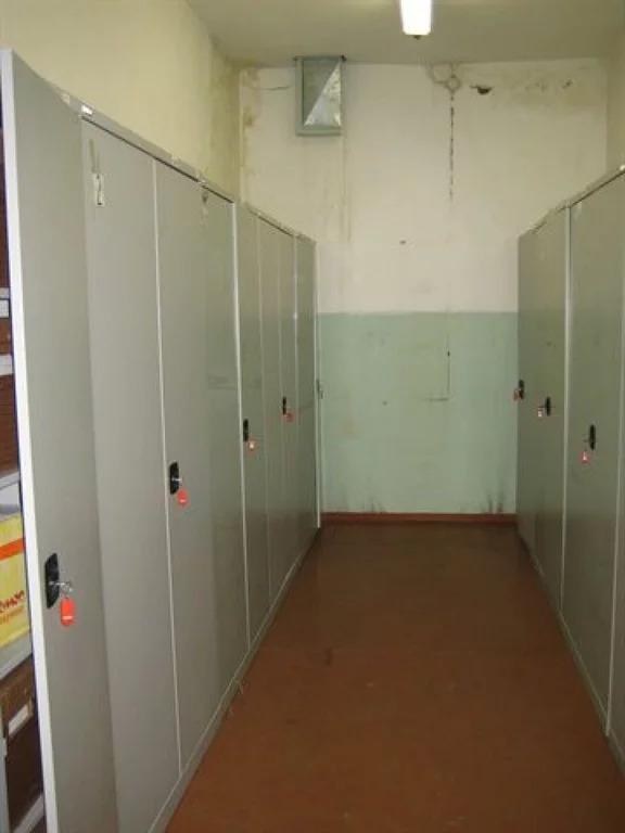 Сдам складское помещение 880 кв.м. - Фото 6